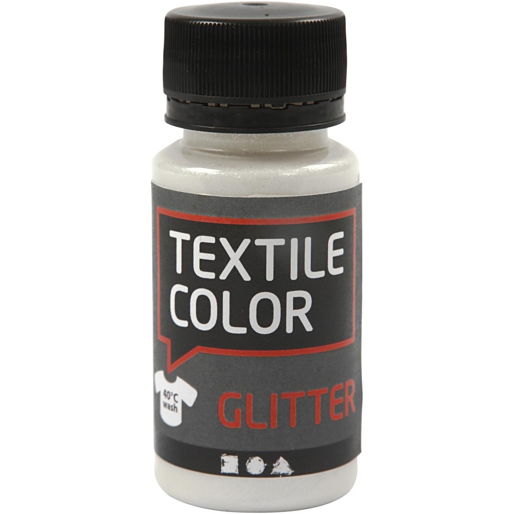 Textile Color Transparant
