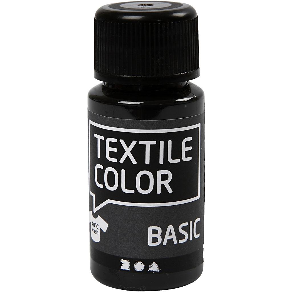 Textile Color Sort