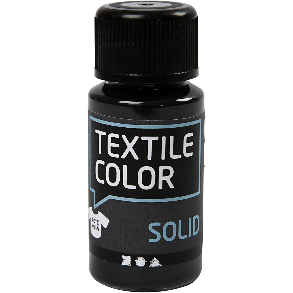 Textile Solid Sort
