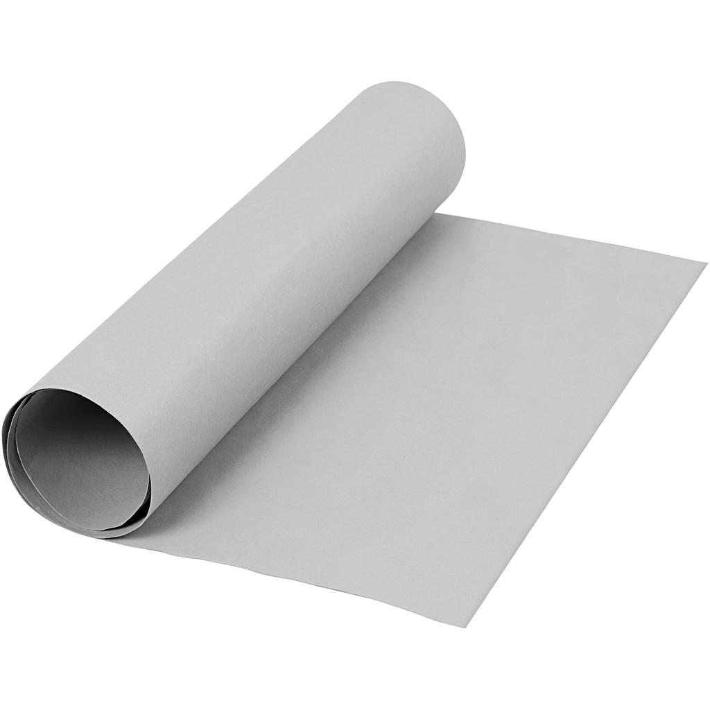 Læderpapir