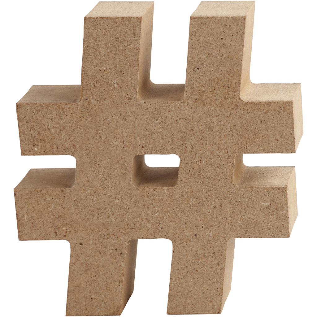 Symbol #