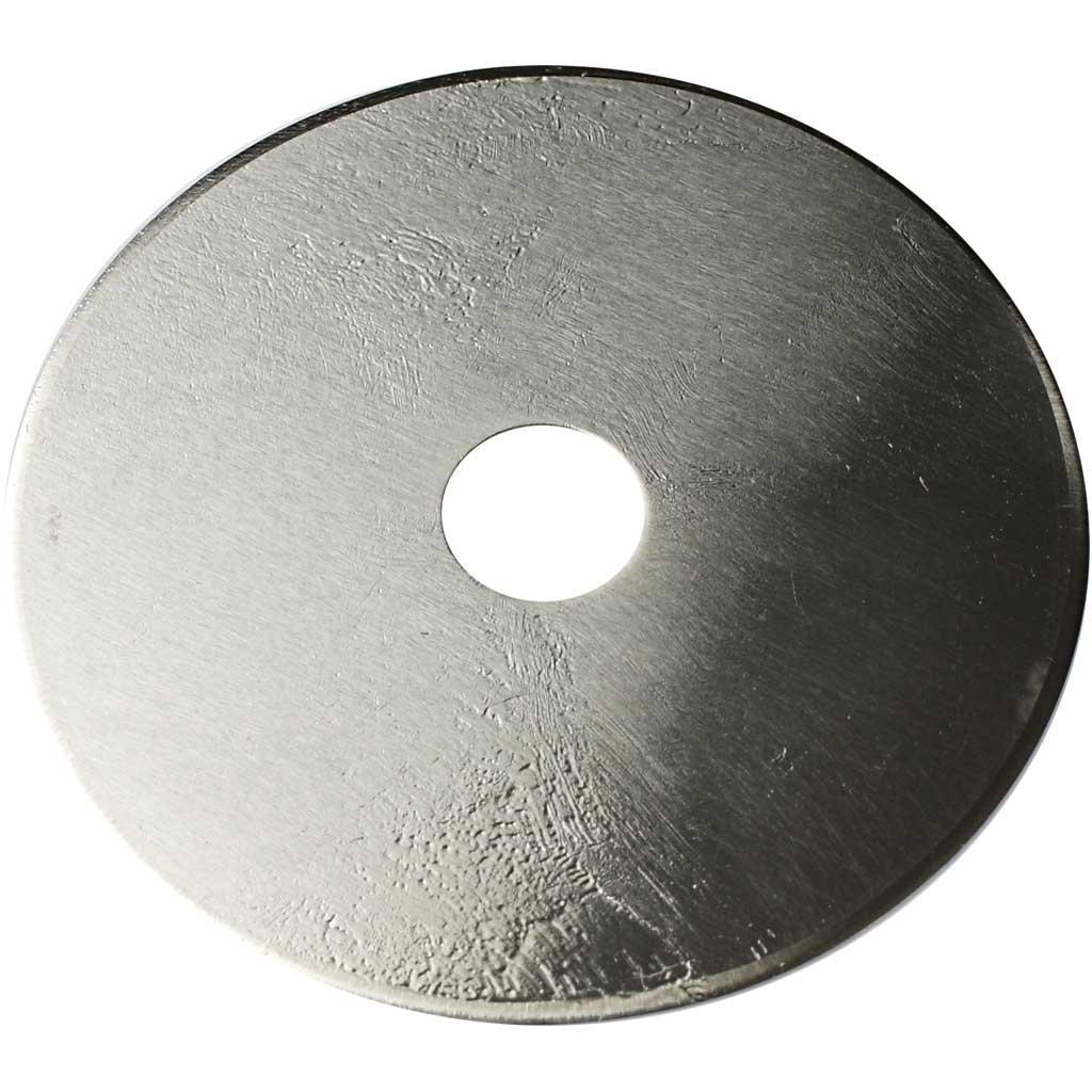 Fiskars Rulleskæreblad. lige 45mm